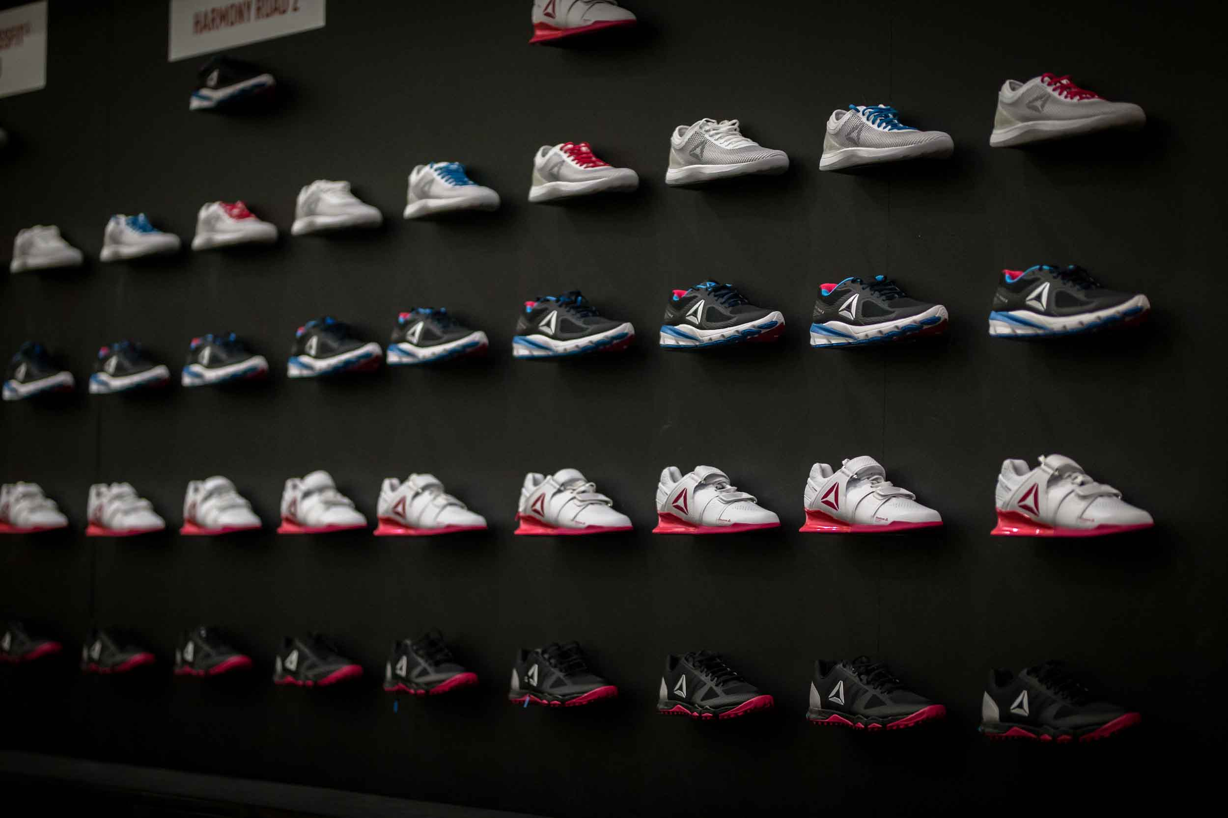 games-gear-shoes-1