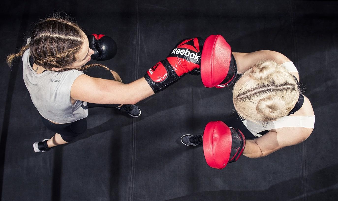 dogpound-boxing-reebok-dara-hart-2