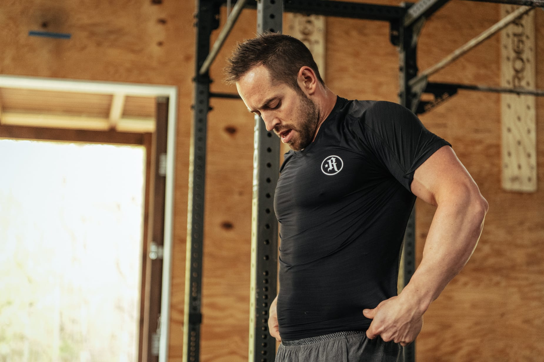 rich-froning-collection-8