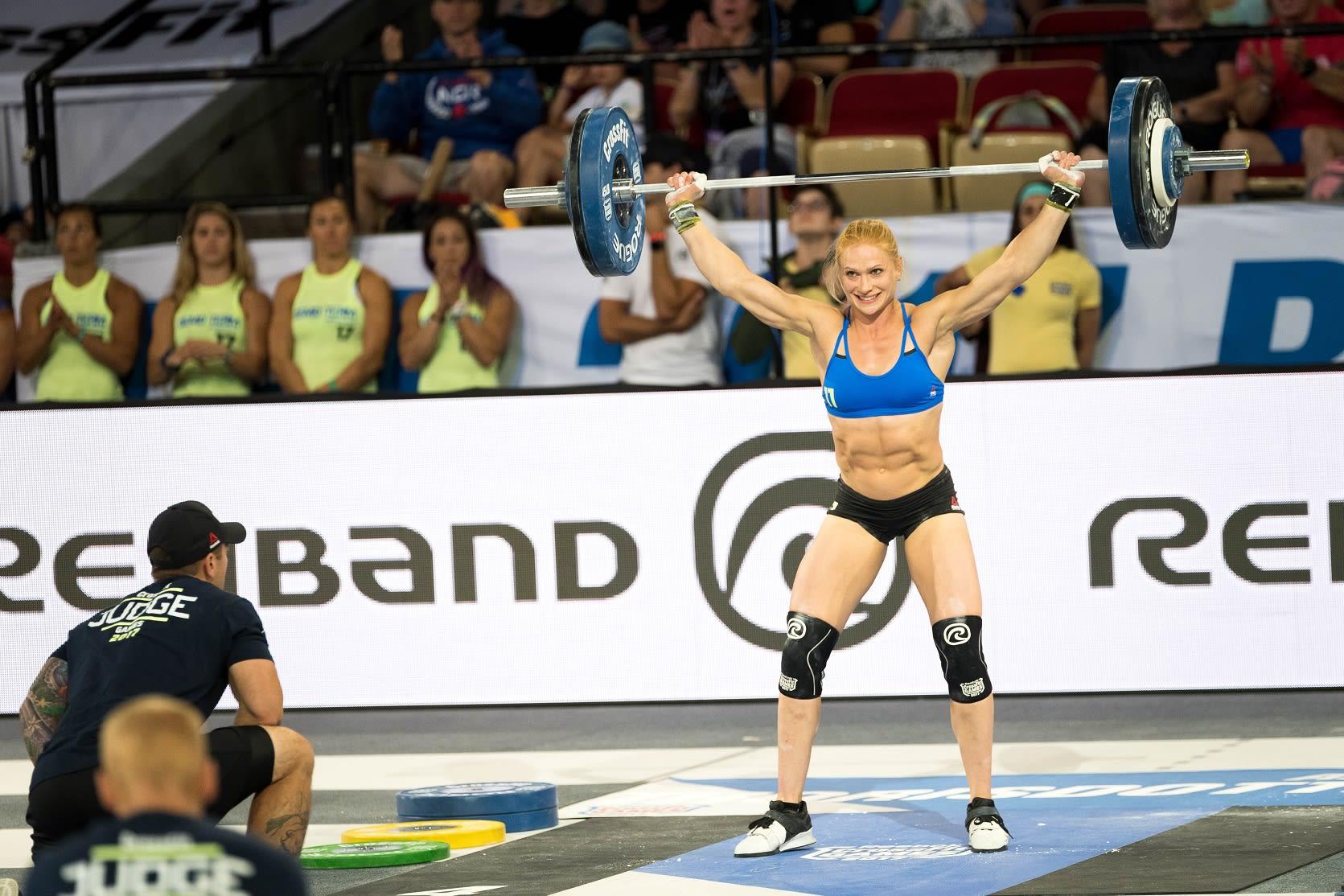 annie-thorisdottir-one-rep-max