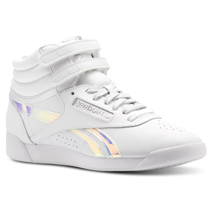 best-high-tops-freestyle-white