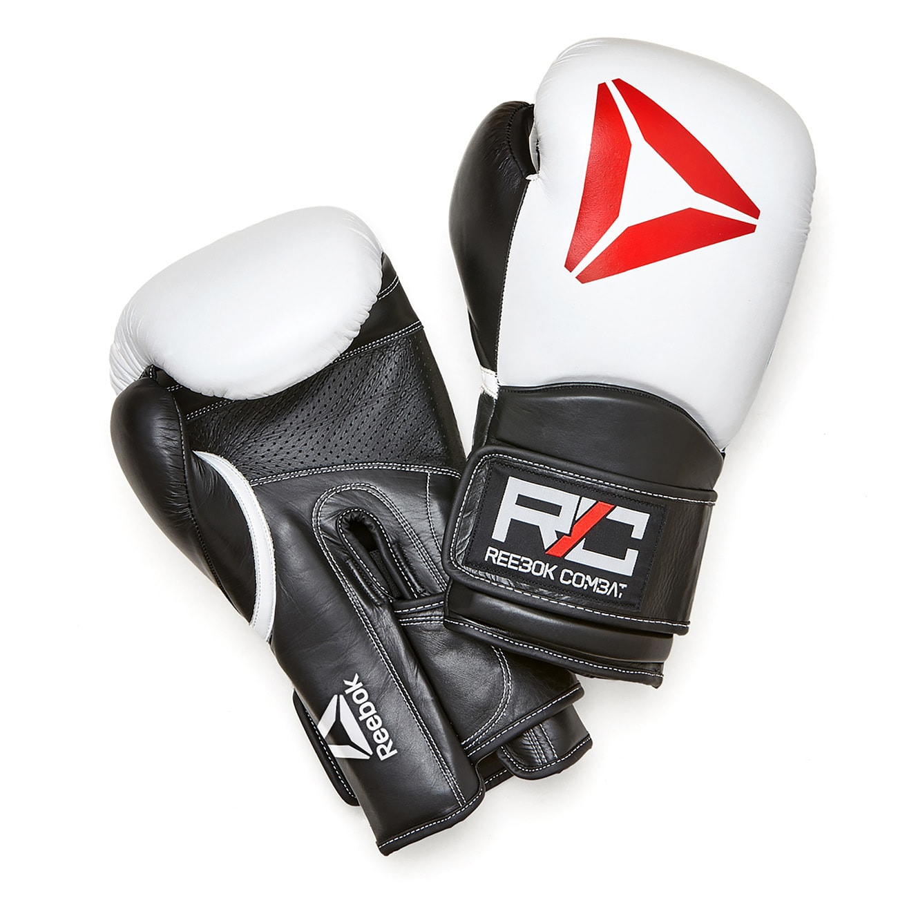 Boxing_3
