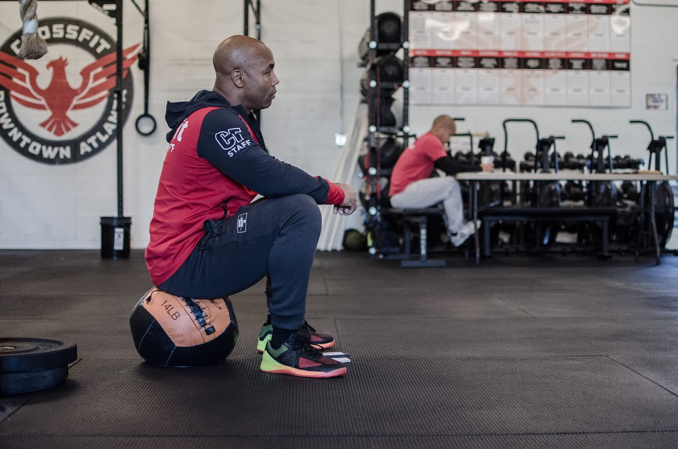 chuck-carswell-crossfit-coach-4
