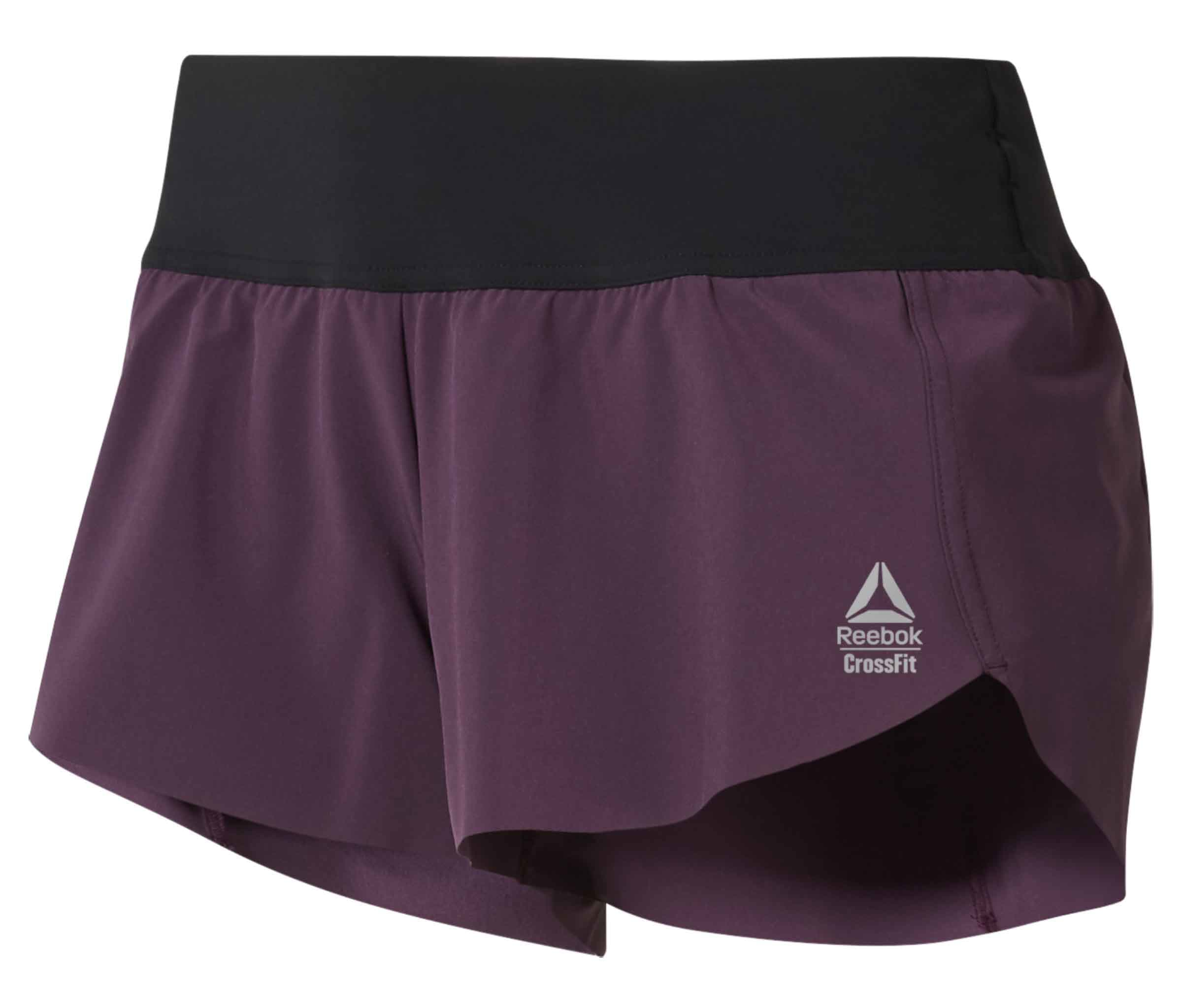 crossfit-shorts-knit-waistband