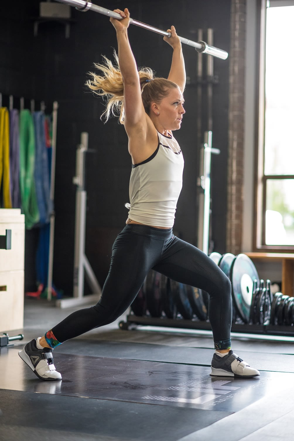 morghan-king-weightlifting-3