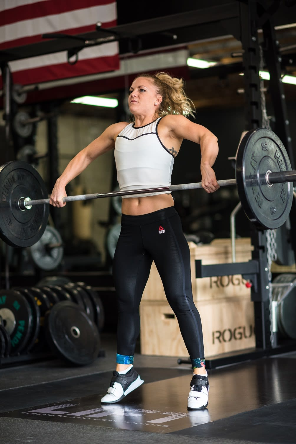 morghan-king-weightlifting-4