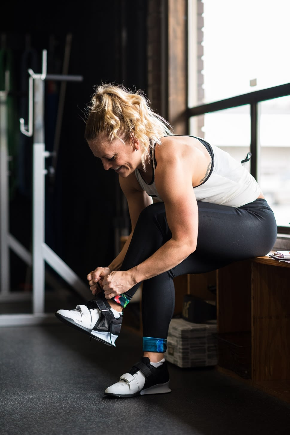 morghan-king-weightlifting-6