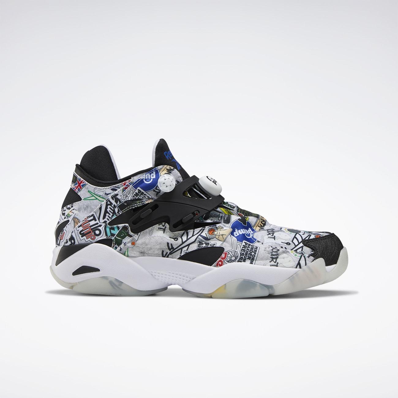 NewShoes_FW7826