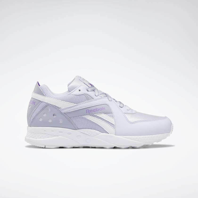 Pyro_Shoes_Purple_DV7729_01_standard