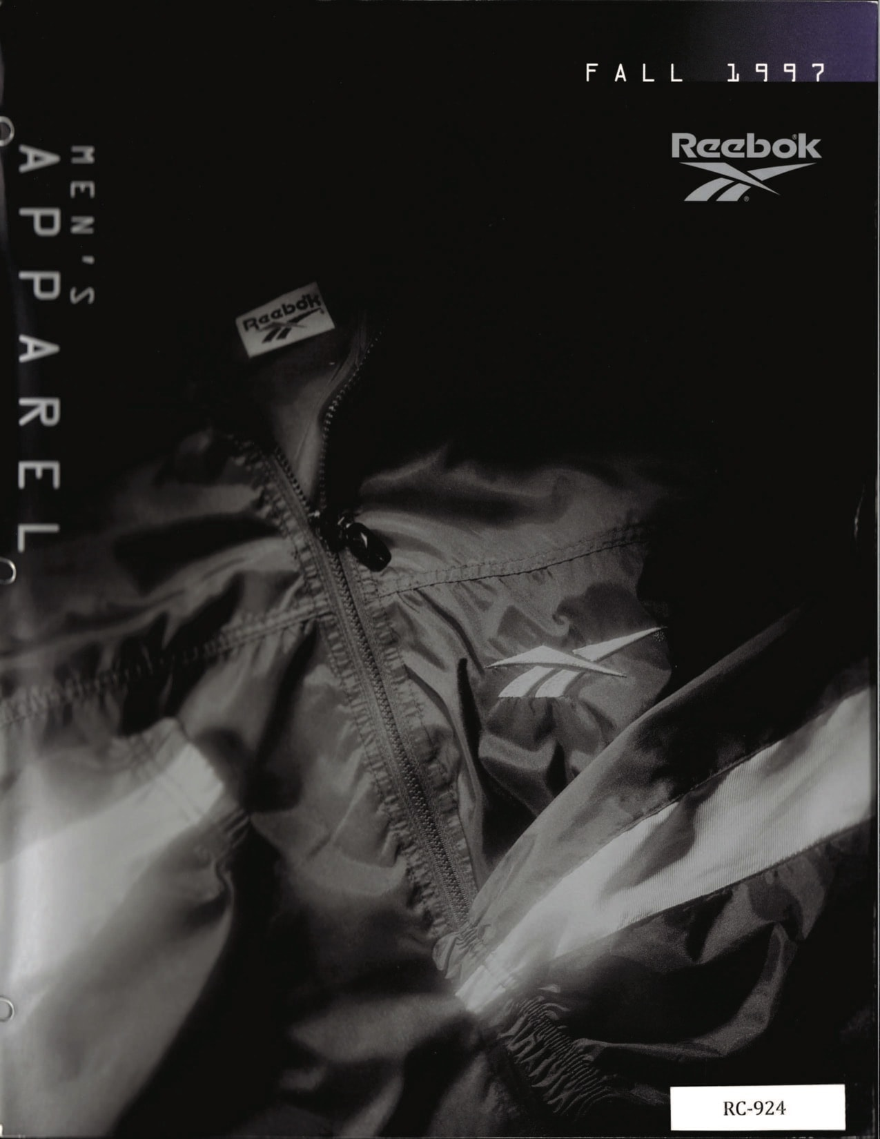 NEW Les Mills Collection Is Here. Reebok Email Archive