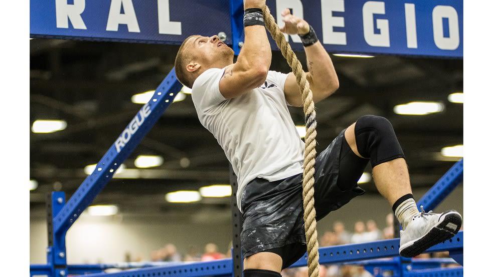 regionals-weekend3-rope-scott