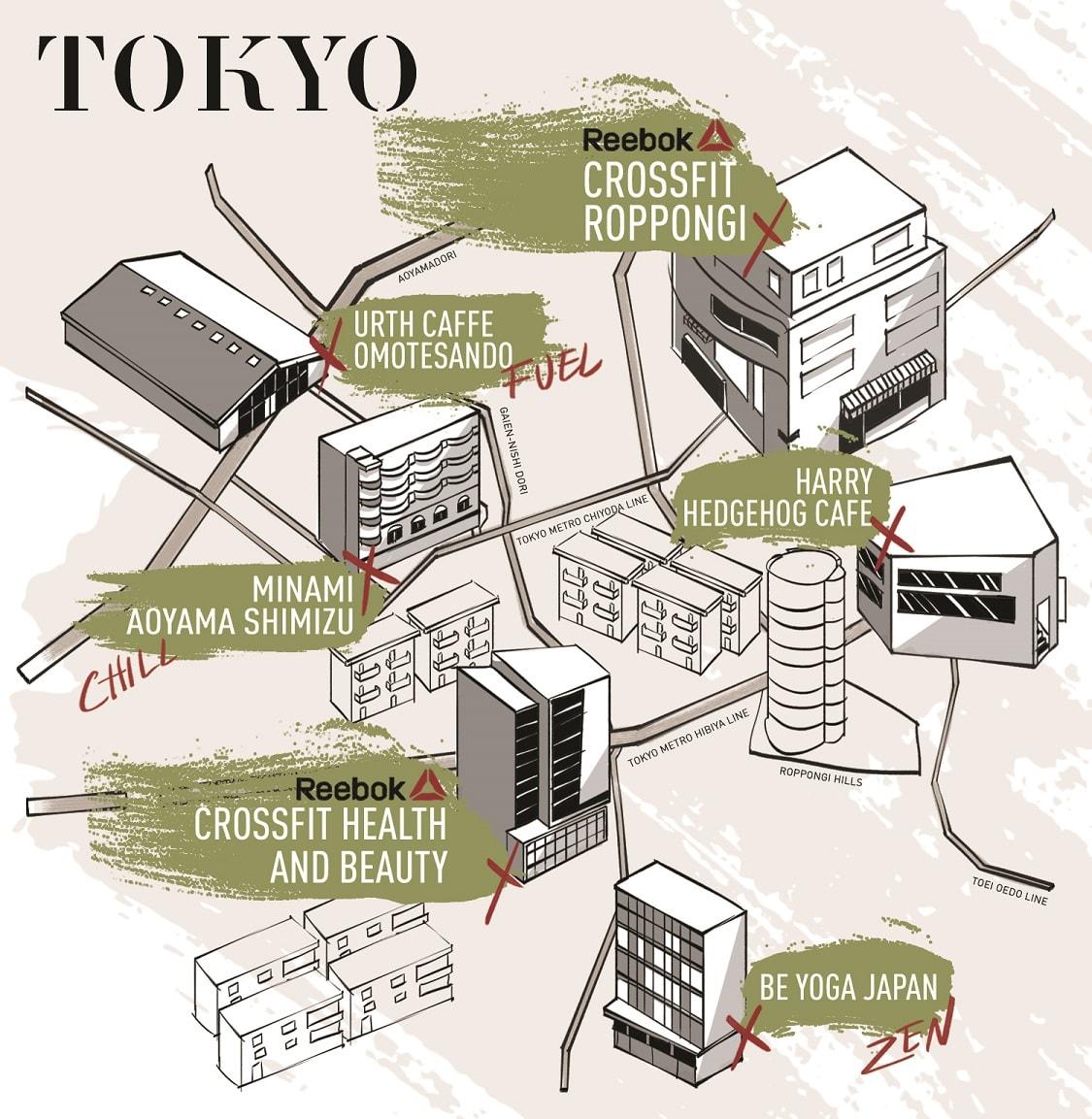 cf-travel-map-16-tokyo