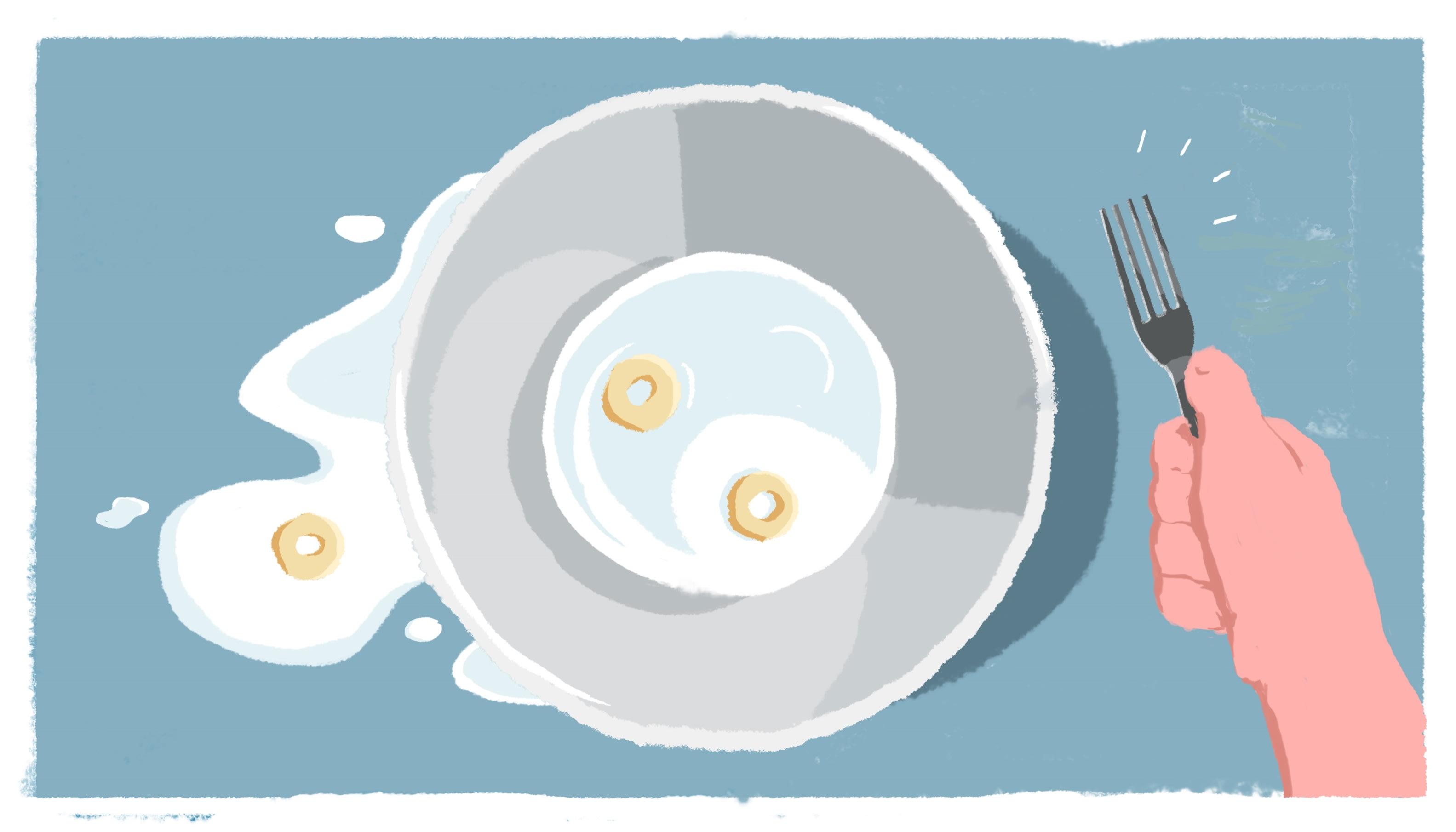 noble-trainer-illustration-cereal