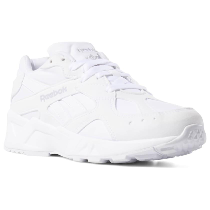 white-sneakers-for-women-aztrek