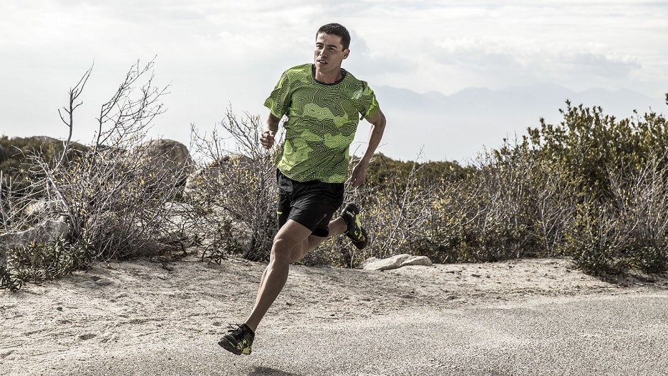 why you should cross train by running 2
