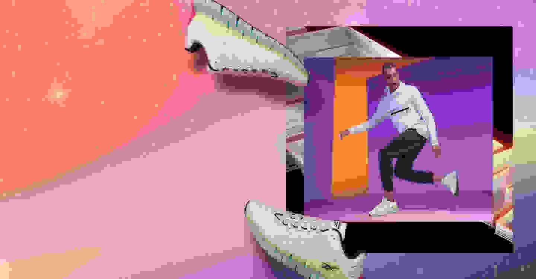 zapatos salomon de venta en ecuador patiotuerca
