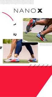 CrossFit Schuhe für Frauen | Offizieller Reebok Shop