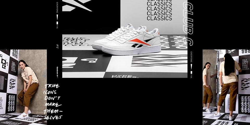 Factory Direct Reebok Sneaker Schuhe Damen Reebok Rapide