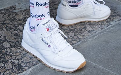Classics Damenschuhe online kaufen | Reebok