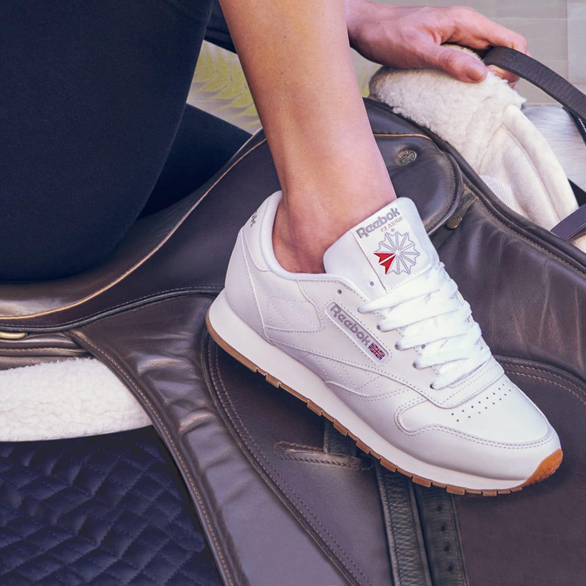 Schuhe für Damen online kaufen | Reebok