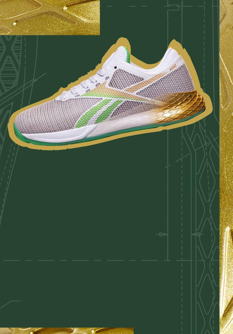 Sportswear | Reebok® Official Website Australia