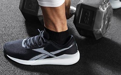 reebok shoes latest design