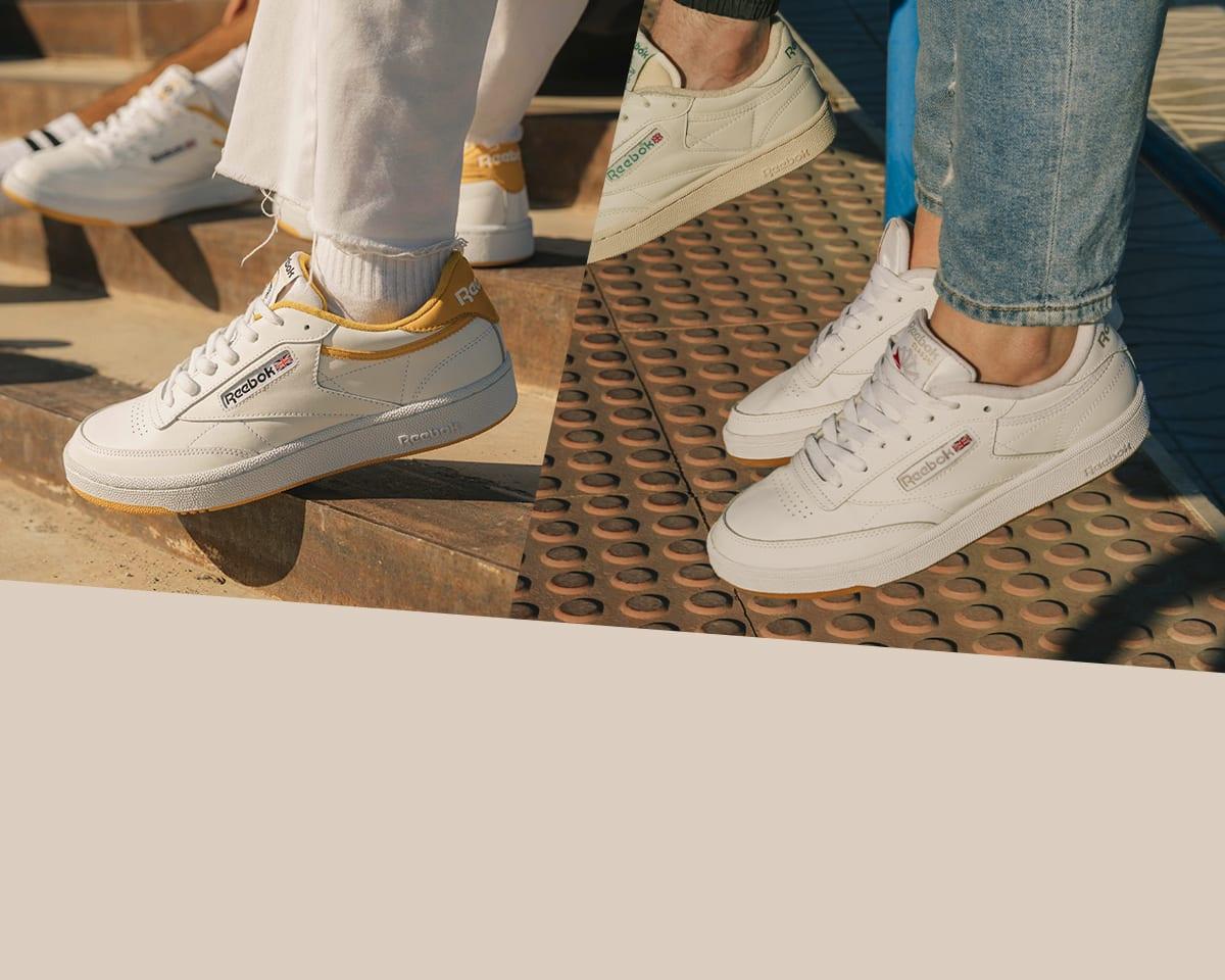 Shoes Outlet   Reebok UK