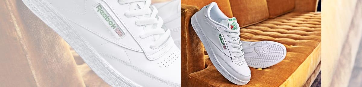 reebok irish shoes off 54% - www
