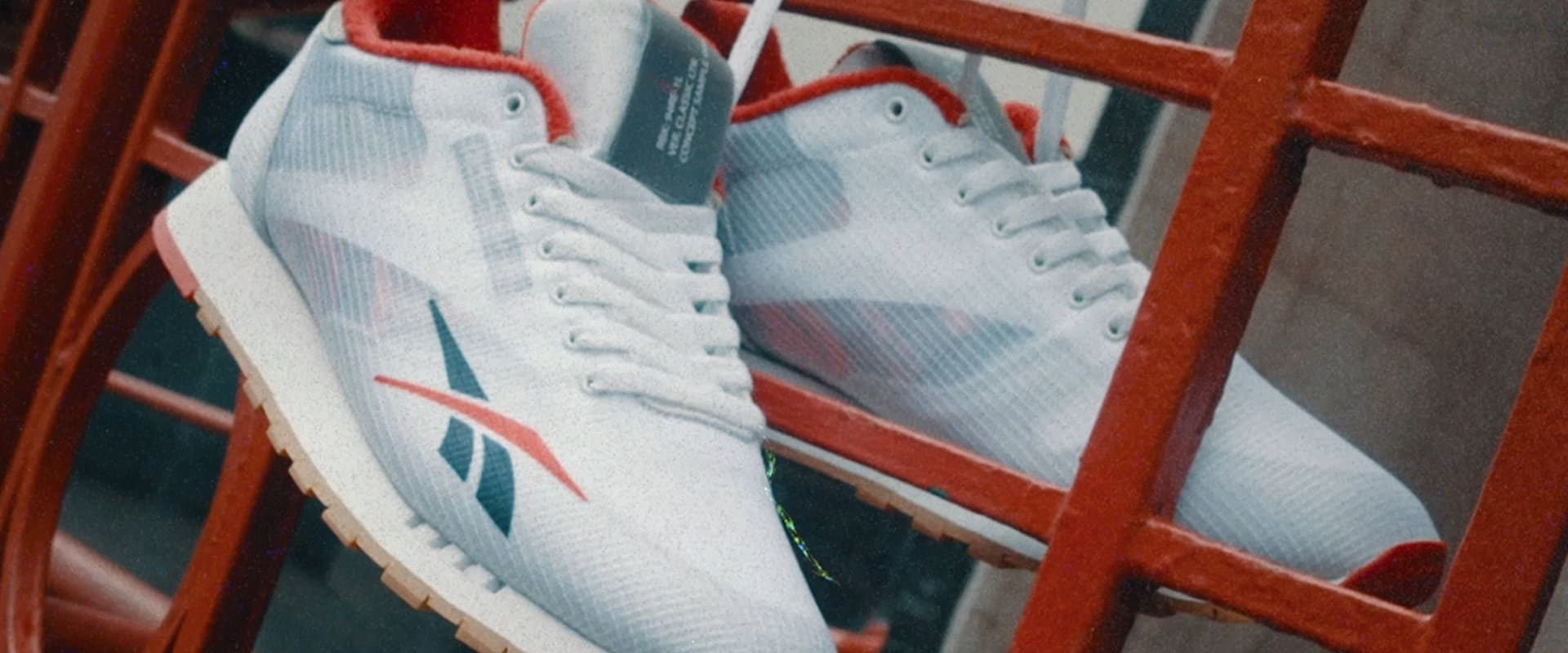 Alter The Icons – Learn More | Reebok US