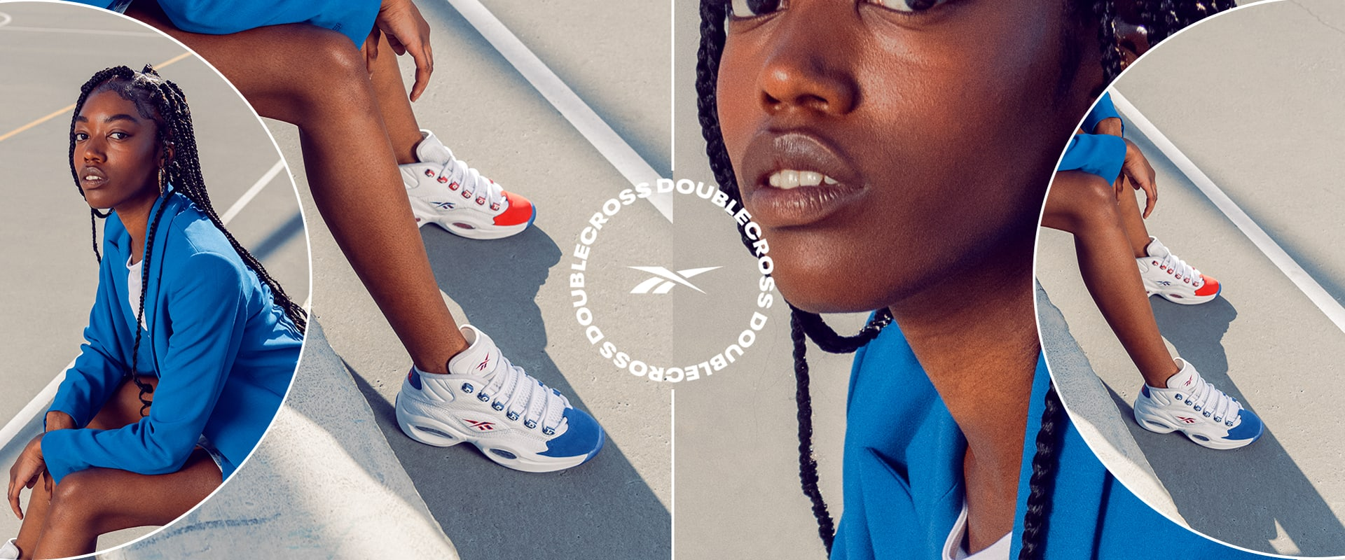 How To Style Reebok Question 63 Off Newriversidehotel Com