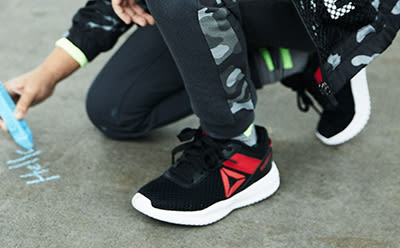Reebok Sale Apparel Shoes Reebok Us