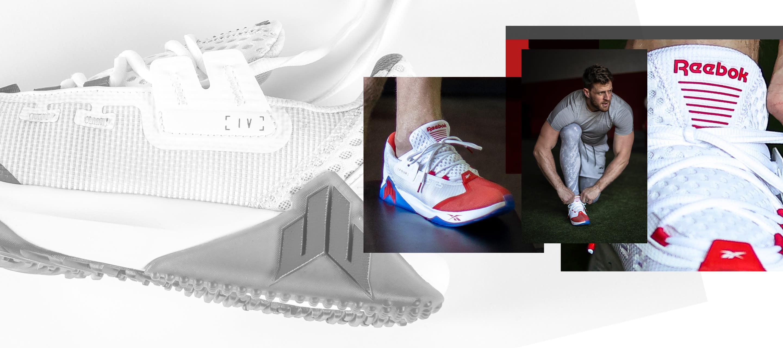 JJ Watt Picks - Shoes | Reebok US