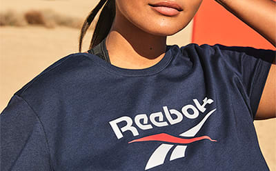 Workout Clothes for Women - Women's Gym & Activewear | Reebok US