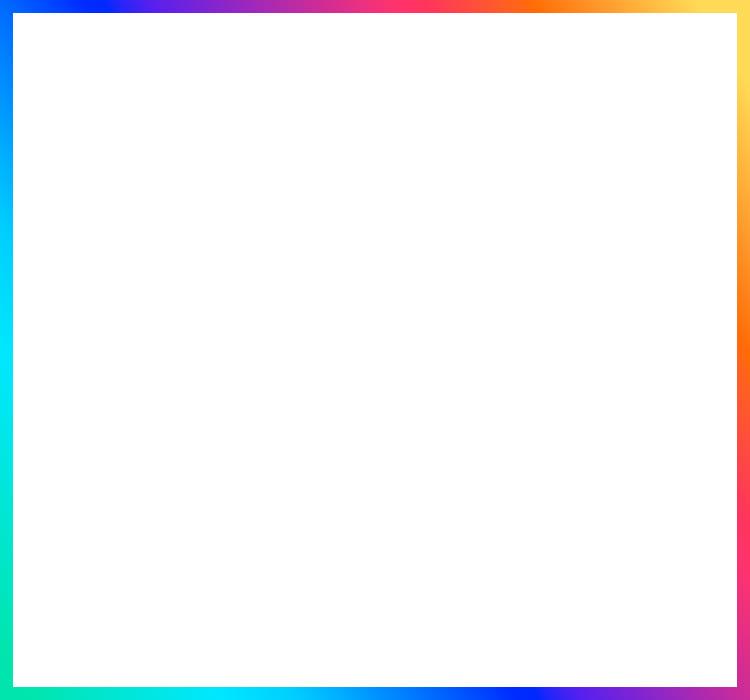Reebok US | Reebok Official Website | Be More Human
