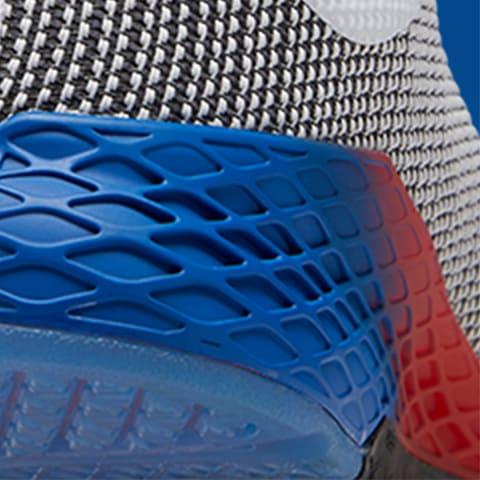 Nano 9 Men's Training Shoes - White | Reebok US