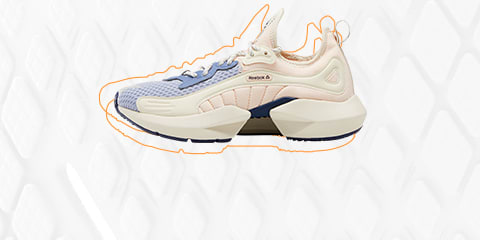 tenis mizuno wave prophecy 5 usa mexico women' hairstyles 90s