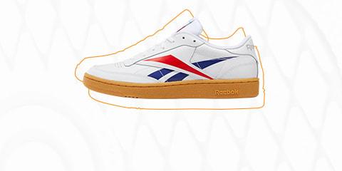 zapatos adidas originales mercadolibre venezuela usado olx