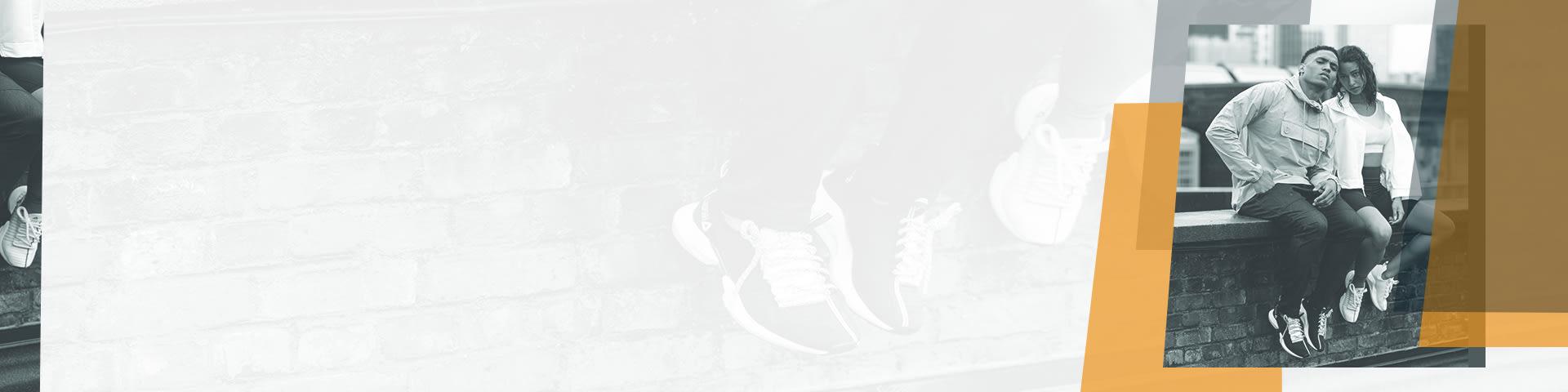 Outlet | Reebok PL